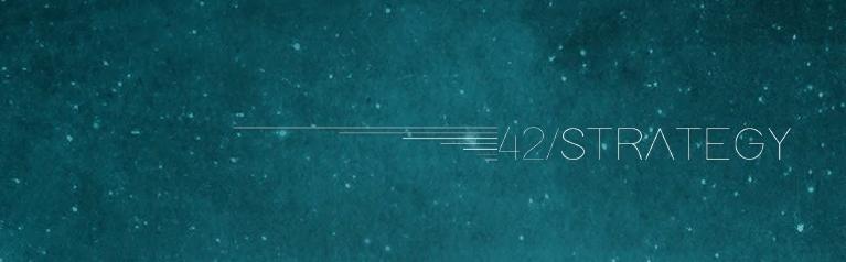 Rocket background image