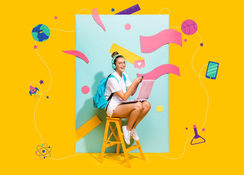 Top 5 Ux/Ui Design Trends for 2020